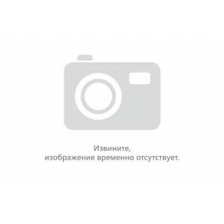 Grand Cherokee WK2 - Пневмостойка передняя правая